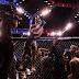 Onde comprar ingressos para um UFC em Las Vegas
