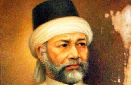 Syekh Abdurrauf As-Singkili dan Terjemah Al-Quran Melayu