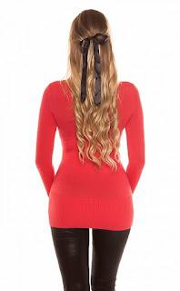 pulover-dama-tricotat-modern5