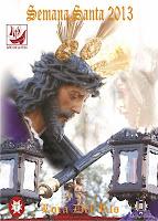 Semana Santa en Lora del Río 2013