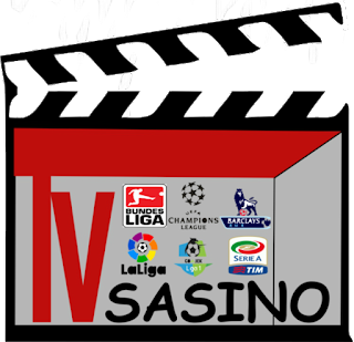 Streaming tvsasino