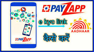 Complete payzapp KYC and get rs 100 for free ( proof added )