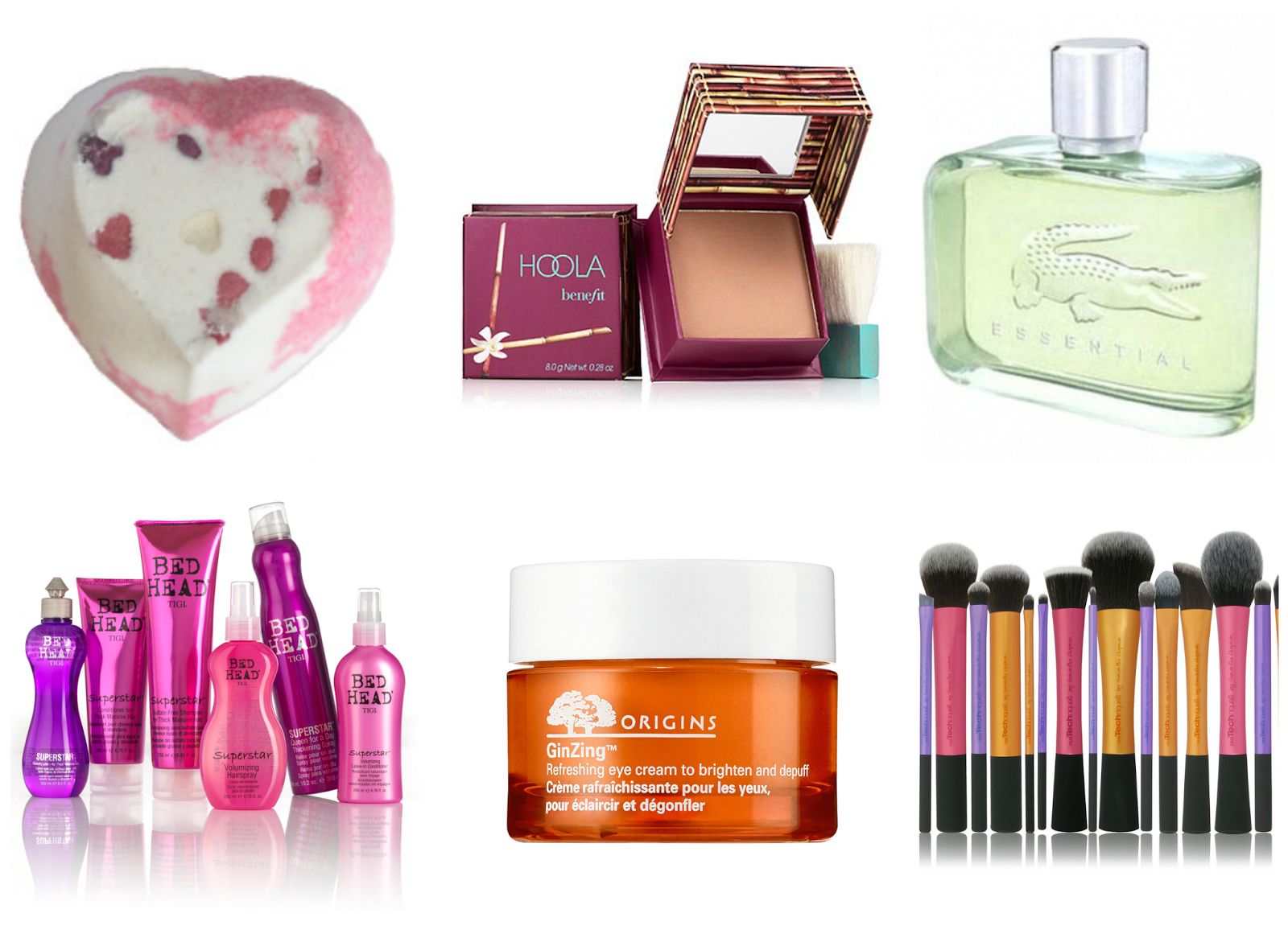 Beauty and Fashion Discount Codes and Offers