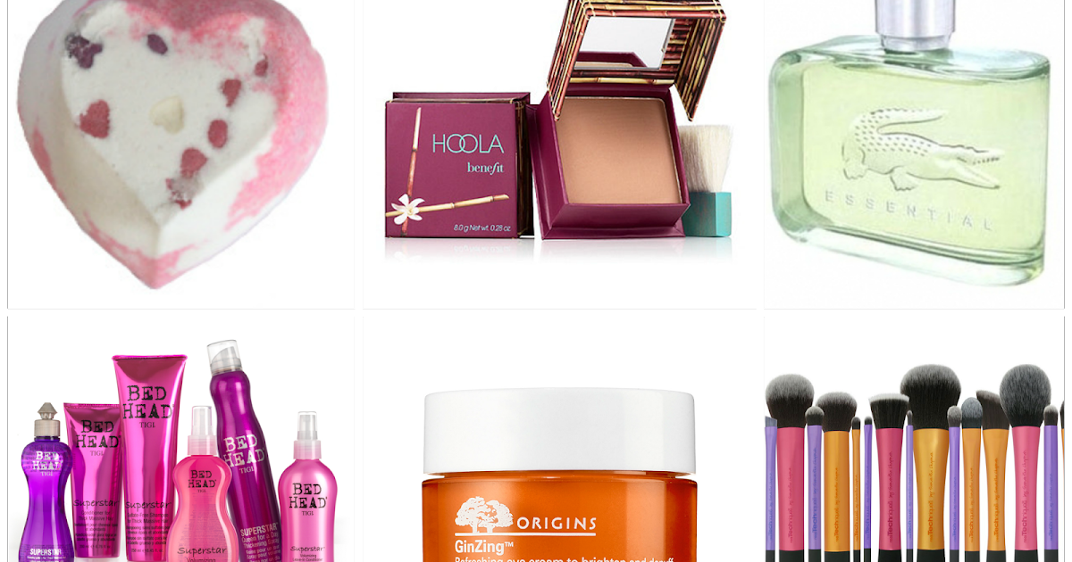 Beauty And Fashion Discount Codes/Offers #5