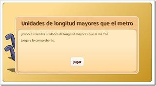 http://www.primaria.librosvivos.net/archivosCMS/3/3/16/usuarios/103294/9/5EP_Mat_es_ud9_MediLongitud/frame_prim.swf