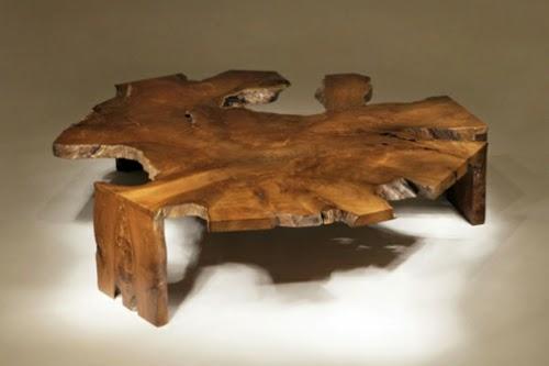 31 Designer modern coffee table designs as the interior ...