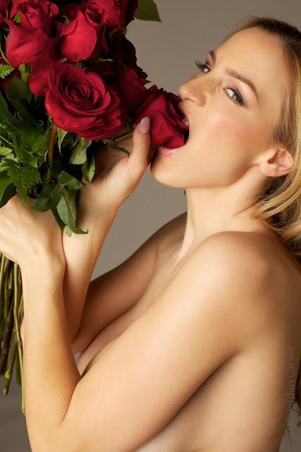 hot-sexy-JOCA-Valentine-2012-PhotoShoot-HD-Image-5