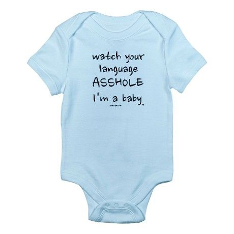 4bc6cb0f922c Mommy To Be!  Cute Baby Boy Clothes