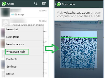 whatsapp-web-scan-kode-qr