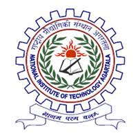 National Institute of technology Agartala recruitment 2018