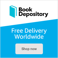 Worldwide shipping FREE on all books