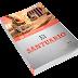 Lección de Escuela Sabática de Adultos   El Santuario   4to Trimestre 2013   Guía de Estudio y Compromiso   PDF