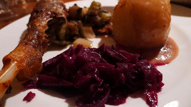 german christmas foods photo essay oneika the traveller yummy german christmas food