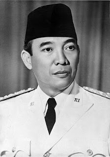 Biografi Presiden RI, Biografi Lengkap Presiden RI, Biografi Soekarno, Biografi Sukarno, Biografi Ir. Soekarno, Biografi Presiden Ir. Soekarno