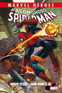 http://www.nuevavalquirias.com/el-asombroso-spiderman-marvel-heroes-comprar-comic.html