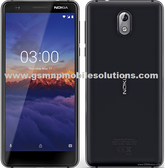 Download firmware android one | Download OnePlus One Firmware  2019