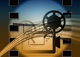 Daftar Situs Penyedia Download dan Serial Tv Film Gratis