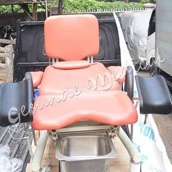 dimana beli obgyn examination table