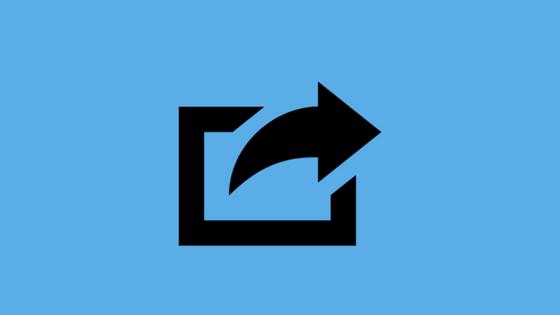 Cara Membuat Short URL dan Kegunaanya