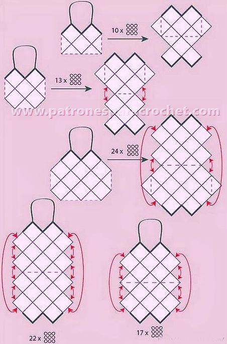 moldes-bolsos-crochet