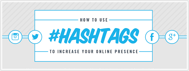 how-to-use-hashtags-to-improve-your-social-media-presence
