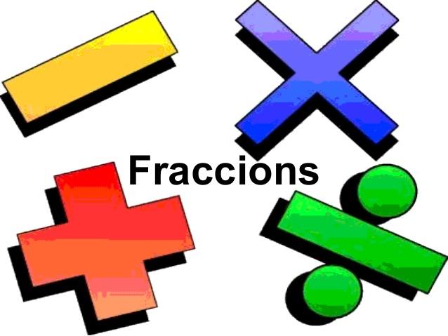 https://www.bromera.com/tl_files/activitatsdigitals/Capicua_3v_PF/C3_u08_51_5_representaFraccions.swf