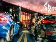 SR Street Racing MOD Apk + Data v1.161 Unlimited Money Android Offline Terbaru Gratis