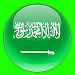 Saudi Arabia www.nhandinhbongdaso.net