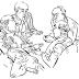 Personajes ilustres de las Humanidades y ciencias sociales
