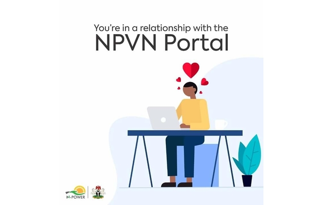 Everything You Need To Know About Npower Deployment 2018
