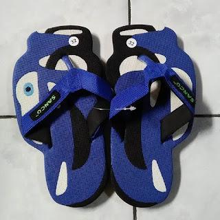 Jual sandal sancu jogja, grosir sandal sancu, pusat grosir sancu