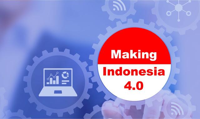 Making Indonesia Reading 4.0; Indonesia Mau Membaca Atau Tidak? | LPMDalwa | Dalwa Berita