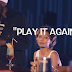 New Video: Deejay Pius Ft Radio & Weasel - Play It Again (Offical Music Video)