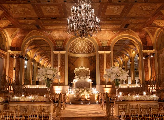 Top Nyc Wedding Venues The Plaza Hotel New York NY