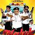 Muluk Dan Konco Full Movie Free Download