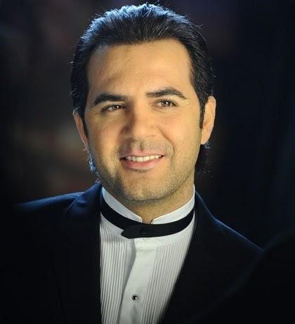 اغاني وائل جسار mp3 تحميل