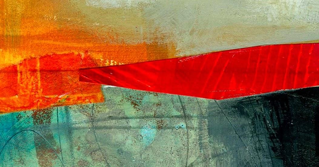 Pintura Y Fotografía Artística : Que Es Una Imagen Abstracta
