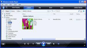 windows-media-player-latest-version-for-windows-screenshot-4