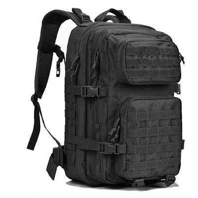 กระเป๋าเดินป่า ZEHUI YW-MB01