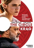 http://www.filmweb.pl/film/The+Circle.+Kr%C4%85g-2017-748293