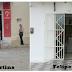 Ataques em terminais de caixas eletrônicos do Bradesco em Antonio Martins e Felipe Guerra no RN