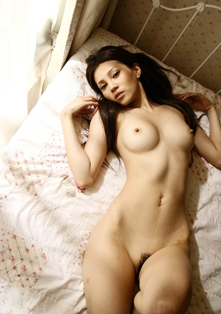ameri ichinose sexy naked pics 03