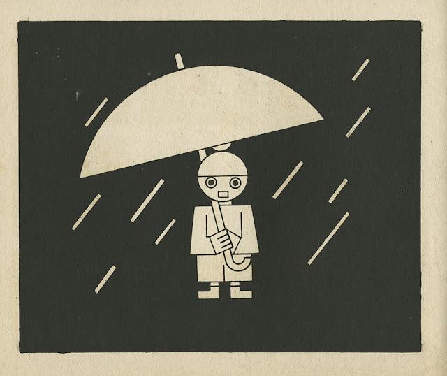 Yo quiero pintar de Tono (Antonio de Lara Gavilán)