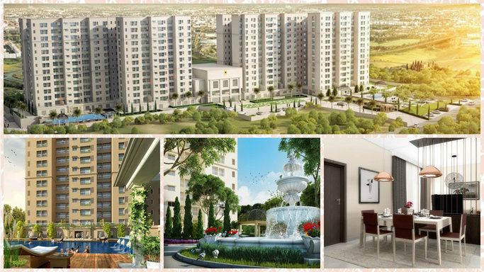 http://www.sobha.com/project/current/Bangalore/index.php