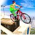Bicycle Stunt Master Tricks Game Crack, Tips, Tricks & Cheat Code