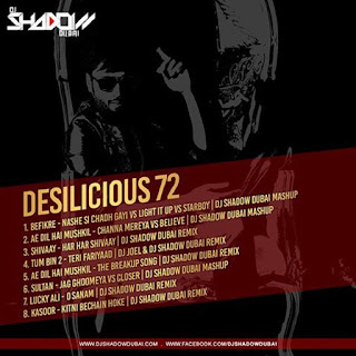 Download-Desilicious-72-DJ-Shadow-Dubai-Indiandjremix