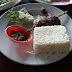 12 Wisata Kuliner Klaten Yang Paling populer