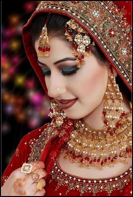 Bridal Makeup Smokey Eye Brown Eyes Looks Tips 2017 Images Natural