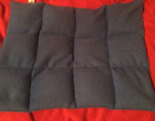 https://countrifiedhicks.blogspot.com/2017/09/weighted-sensory-blanket-for-autism.html