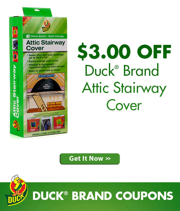 Follow the latest Duck And Cover coupons, promotion codes, and discounts recently tweeted by Twitter cbbhreview.ml'll track the buzz and show you the most recent and popular Duck And Cover promotions first. To use a coupon simply click the coupon code then enter the code in .